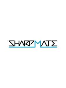 Sharpmate