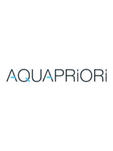 Aquapriori